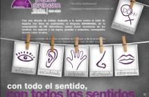 10º Proyecto Esperanza CD