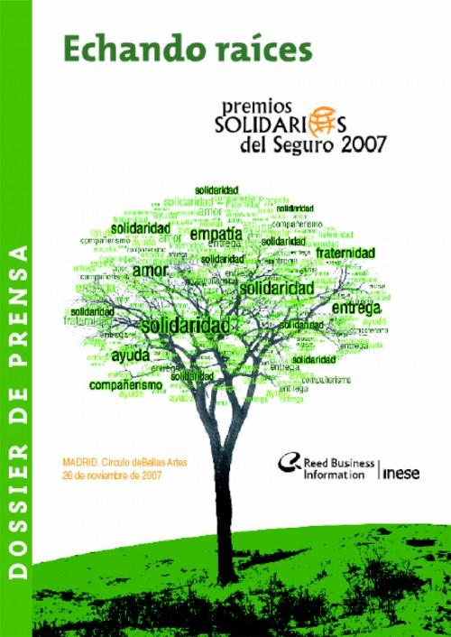 Dossier_prensa-PSS2007[1]