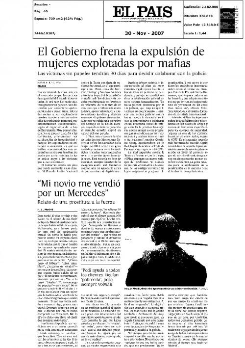 El_pais_PROYECTO-ESPERANZA2[1]