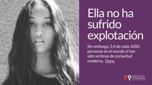 Ella_no_ha_sufrido_explotación_ProyectoESPERANZA-trata
