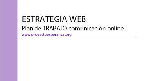 Estrategia_web_Proyecto_ESPERANZA