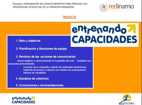 Fundacion_magdalena