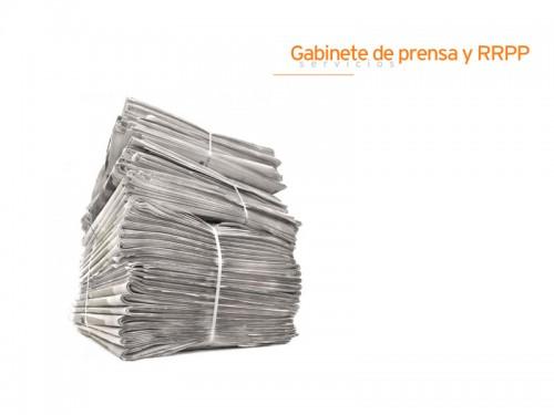 Gabinete-de-prensa[1]