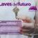 """Crowdfunding """"Llaves del futuro"""""""