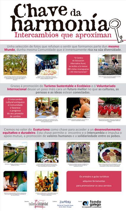 PANEL ARMONIA galego definitivo.cdr