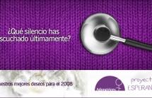 Campaña | Silencios