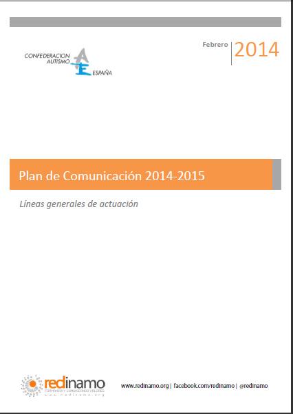 Plan_Comunicacion_2014