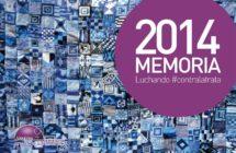 Diseño Memorias anuales