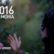 Video Memoria 2016