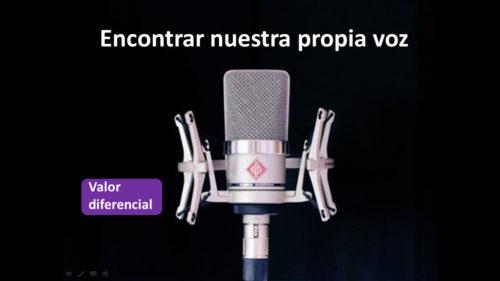 Posicionamiento_encontrar_nuestra_propia_voz_Redinamo