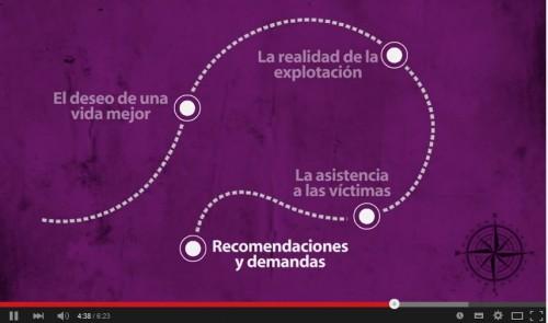 Proyecto_Esperanza_ISELA