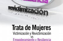 Diseño del acto de Revictimización VS Resiliencia