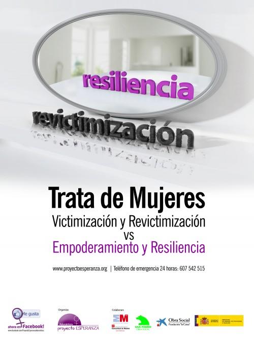 Revictimizacion_resiliencia[1]