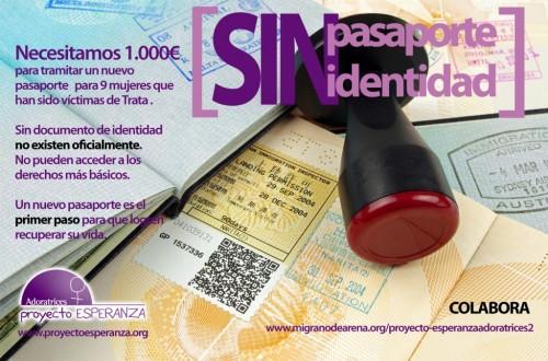 Sin_pasaporte_sin_identidad_baja-1024×677
