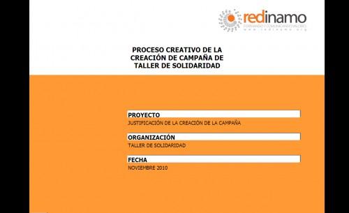 Taller-de-Solidaridad[1]
