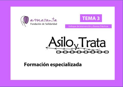 Tema_3_ASILOYTRATA_IIIEdicion-1