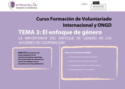 Tema_3_GENERO_Amaranta-1