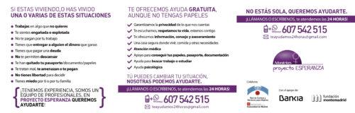 Triptico_cara_español