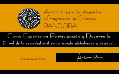 aipc_pandora[1]