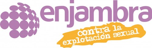 enjambra_logo