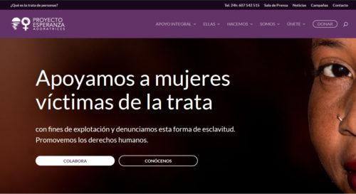 home_proyecto_esperanza