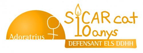 logo_10_sicar