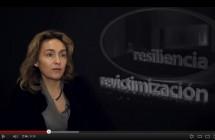 Grabación y edición vídeos: Revictimización vs Resiliencia