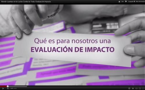proyecto_esperanza_IIimpact