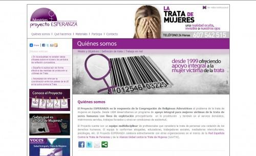 proyectoesperanza_1[1]