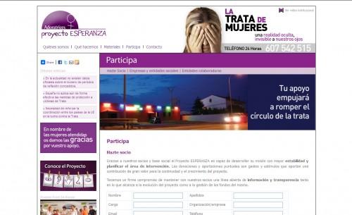 proyectoesperanza_2[1]