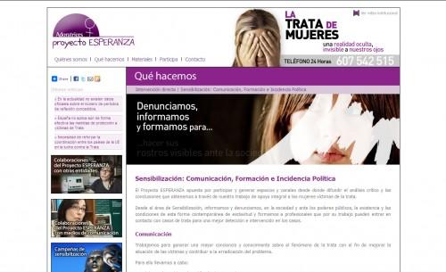proyectoesperanza_3[1]