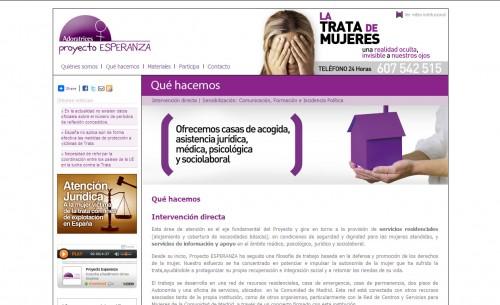 proyectoesperanza_4[1]