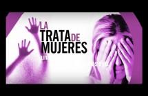 Proyecto Esperanza Vídeo