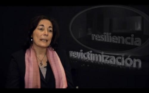 video_marta