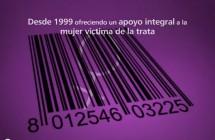 Vídeo Institucional Proyecto Esperanza